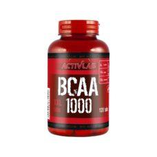 ActivLab BCAA 1000 XXL Tabs