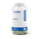Myprotein Омега 3 250 капсул / Myprotein Омега 3 90 капсул