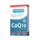 VP Laboratory CoQ10