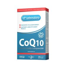 VP Laboratory CoQ10