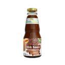 Green Nature BBQ Sauce
