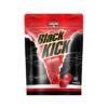 Maxler Black Kick