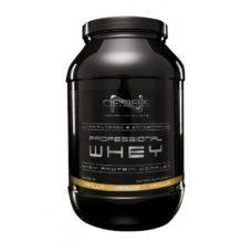 Nanox Professional Whey 2 кг