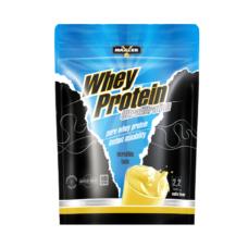 Maxler Ultrafiltration Whey Protein 1000 гр