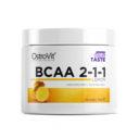 data-bcaa-00003-51-500x500-850x1300 копия