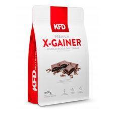 KFD X-Gainer