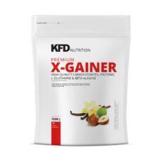 KFD Premium X-Gainer 1 кг