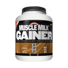 Гейнер Muscle Milk Gainer 2.25 кг