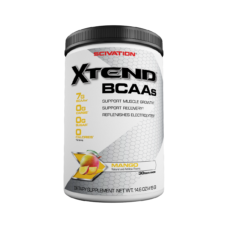 Scivation BCAA Xtend 415 гр