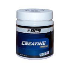 RPS Creatine 300 гр