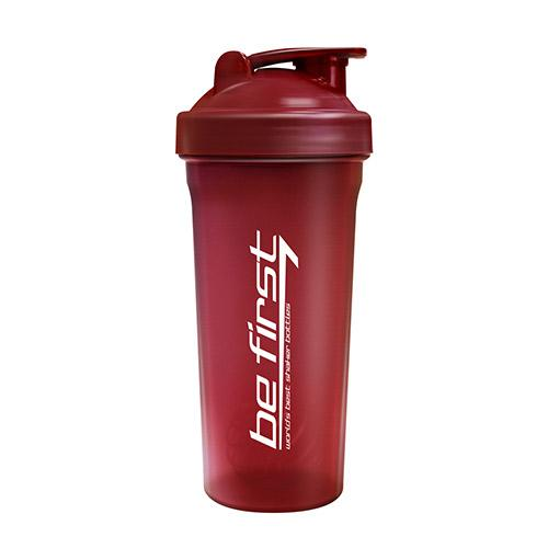 BeFirst Шейкер (Пружинка) 1000 ml