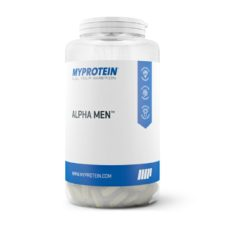 Myprotein Alpha Men 240 таблеток