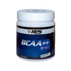 RPS BCAA+ 200 гр