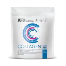 KFD Premium Collagen 400 гр