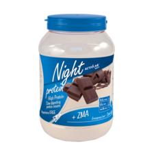 Activlab Night Protein + ZMA идеально подходит для использования перед сном