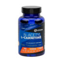 GEON N-Acetyl-L-Carnitine 75 капсул