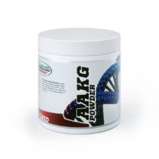 GeneticLab AAKG 300 гр