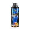 Maxler L-carnitine Liquid 500 мл