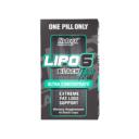 Lipo 6 Black Hers 60 капсул