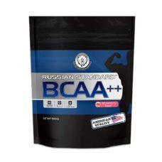 RPS BCAA++ 500 гр