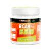 PureProtein BCAA 2:1:1 200 гр