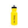 Бутылка от Be First 800 мл