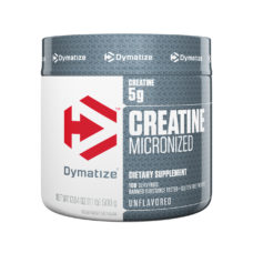 creatine-50oz-500g-425x146_05-unflavored_v1_1_ns копия