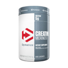 creatine-93oz-1000g-425x234_95-unflavored_v1_1_ns_1 копия