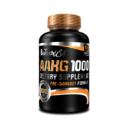 BioTechUSA AAKG 1000 mg