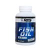 RPS Fish Oil 90 капсул