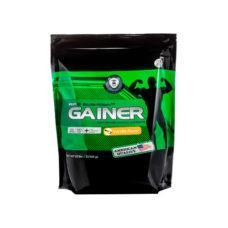RPS Mass Gainer (пакет)