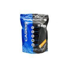 RPS Casein Protein