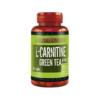 ActivLab L-Carnitine Plus Green Tea 60 капсул