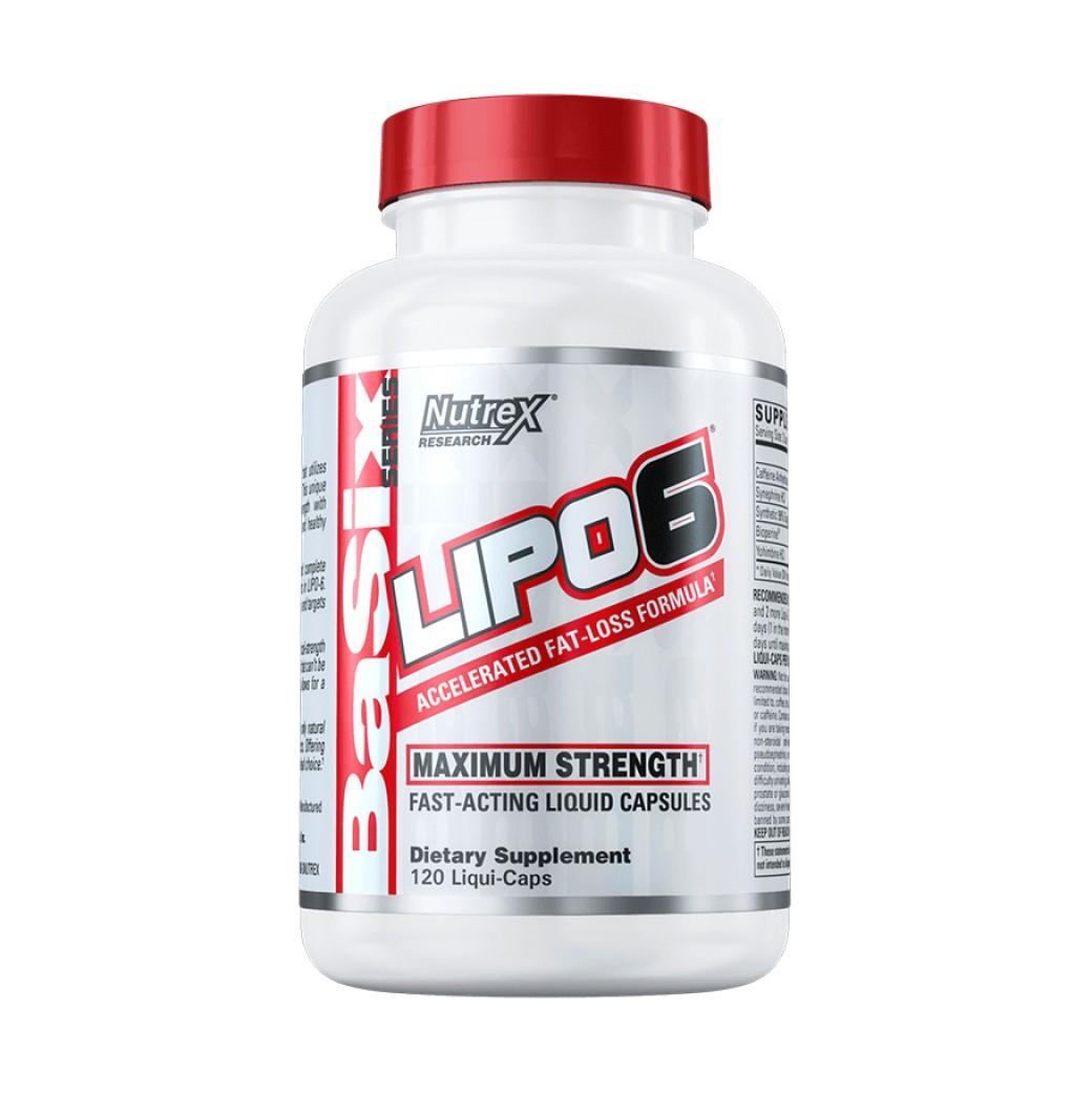 Lipotox Solvie отзывы капсулы для похудения