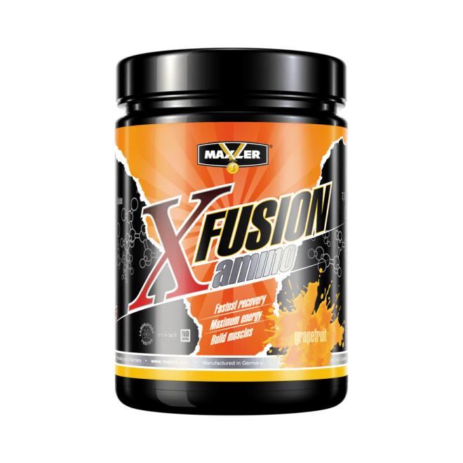 Amino X-Fusion - Магазин спортивного питания Ростов-на-Дону