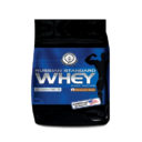 RPS Whey Protein 500 гр