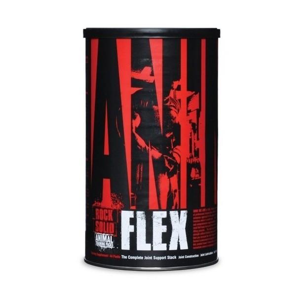 Animal Flex • Спортивное питание «PROGRESS» | Ростов-на-Дону