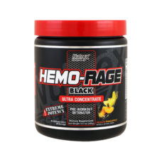 Nutrex Hemo-Rage Ultra Concentrate