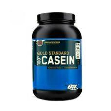 Optimum Nutrition 100% Casein 907 гр