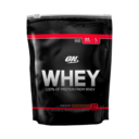 100% Whey Powder
