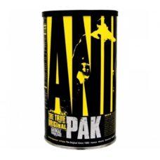 Universal Animal Pak 44 пакетика