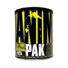 Universal Animal Pak 15 пакетиков