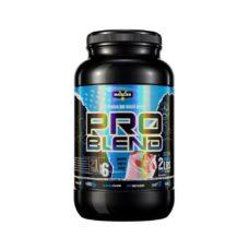 Протеин Maxler Problend 908 гр
