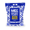 MEX Size Max 6.8 кг