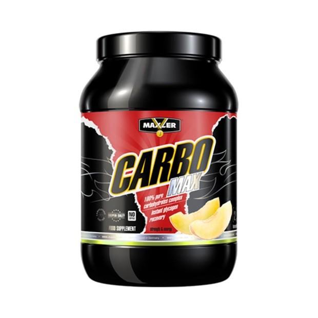 Maxler Carbo Max 1000 гр