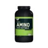 Superior AMINO 2222 300 Caps