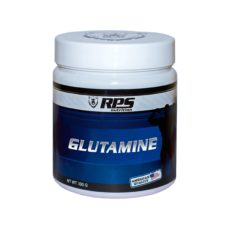 RPS Glutamine 300 гр