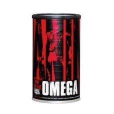 Animal Omega 30 пакетиков
