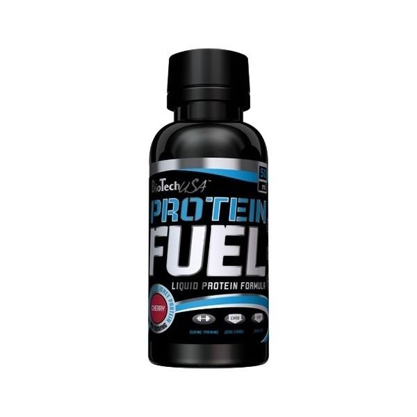 Biotech Protein Fuel 50 ml