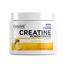 creatine-monohydrate-300-g (1)-800x800